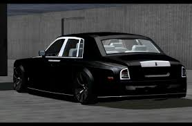 stanced rolls royce virtual stance works forums show off your virtually stanced