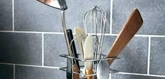 papier peint cuisine lavable papier peint lessivable pour cuisine papier peint cuisine lavable