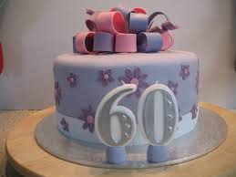 60 things for 60th birthday 60th birthday party ideas 30 best ideas 60th birthday party