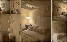 chambre d hotes de charme alsace la cerisaie chambre d hotes unique quetsches et mirabelles