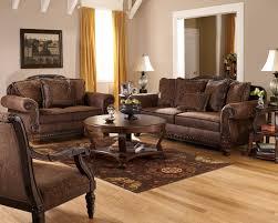 Rent A Center Living Room Sets Livingroom Rent To Own And Mattress Center Furniture Catalog