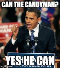 Yes We Can Meme - obama yes we can imgflip