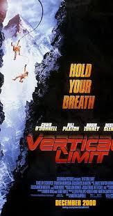 film everest subtitle indonesia vertical limit 2000 imdb