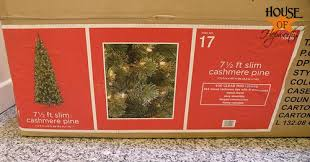 christmas u2026 in may bake the bugs out of your pinecones