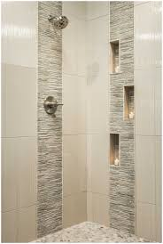 bathroom shower floor ideas bathroom bathroom tile ideas for small bathroom bathroom tile