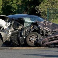 car accident u0026 personal injury attorney fort worth tx brian