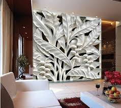 3d Wallpaper For Home Wall India Customized And 3d Wallpaper In New Area Jaipur Distributor