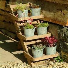 Potted Herb Garden Ideas Area Potted Herb Garden Ideas 745 Hostelgarden Net
