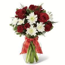 florist columbus ohio cheer christmas flowers columbus ohio florists
