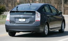 buy my toyota toyota prius used your car today