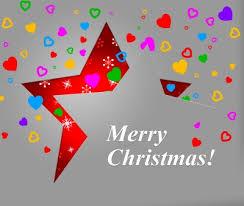 Merry Christmas Greetings Words Free Beautiful Christmas Greetings Phrases