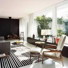 design berlin bfs design atrium house in berlin flodeau