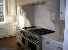 White Kitchen Cabinets With Gray Granite Countertops Countertops Kitchen Cabinets Antique White Glaze Maytag French
