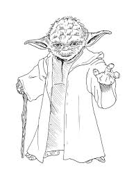 star wars 26 star wars coloring pages coloring for kids