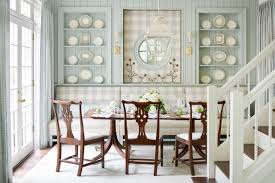 Show Homes Interior Design Lauren Deloach Interiors Interior Designer In Atlanta Ga 30305