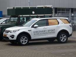 discovery land rover 2016 2016 land rover discovery sport van last year land rover i u2026 flickr