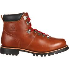 womens work boots australia rocky boots traditional heritage throwback laces hiker
