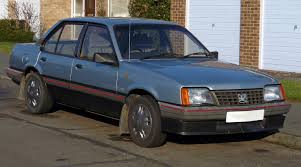 nissan frontier halo headlights file 1986 vauxhall cavalier sri jpg wikimedia commons