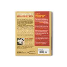 penguin random house brooklyn brew shop u0027s beer making book