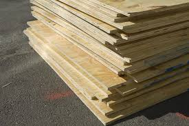 what is marine grade plywood