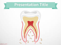 dental templates for powerpoint free download free dental powerpoint templates themes ppt