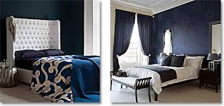 blue bedroom ideas blue bedrooms bedroom color ideas for a cool calm sanctuary