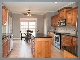 kitchen paint colors with honey maple cabinets floor color archives page 54 of 107 bedroom colour schemes