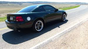 modern collectibles exposed the 2001 mustang bullitt edition 0 60