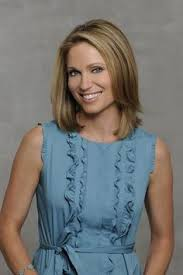cute haircuts on gma gma s amy robach gets real about the struggle to tell her