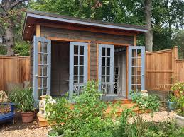 Prefab Studio Blog By Summerwood Products Part 12