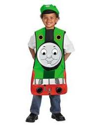 Bob Builder Halloween Costume Thomas Train Child Costume Halloween