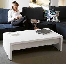 Ana White Sawhorse Desk Ana White Modern Indsutrial Adjustable Sawhorse Desk To Coffee