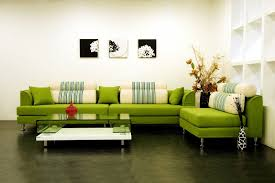 Sofa Designs Ideas Home And Design - Home decor sofa designs