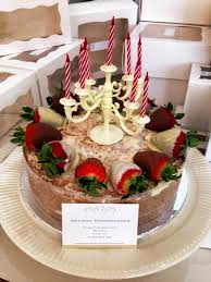 105 Best Artisan Cheesecakes Inside Our Stores Images On