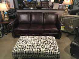 save on clearance items colony house furniture bedding st