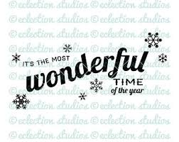 time of the year etsy