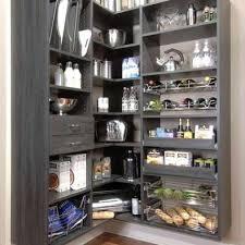Kitchen Closet Pantry Ideas 35 Best Baking Closet Ideas Images On Pinterest Pantry Ideas