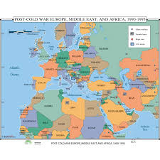 Blank Map Of Europe 1914 by Europe 1914 Free Maps Free Blank Outline Throughout Map Of During