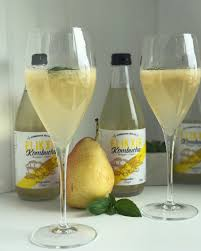french 75 png kombucha tea co en mocktails rafraîchissants le garde manger du