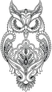 cool mandala coloring pages cool designs coloring pages shining