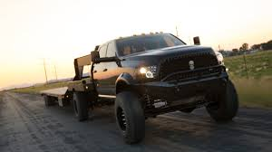 Dodge 3500 Truck Tires - the workhorse u2013 dieselsellerz blog
