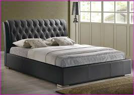 Platform Bed Frame Full Size - expand full size bed frame with headboard best home decor