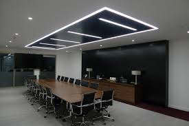 image result for conference room ceiling lighting ceilings