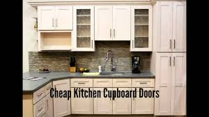 cheap kitchen replacement cabinet doors and drawer fronts cheap menards kitchen