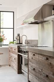 are wood kitchen cabinets still in style popular again wood kitchen cabinets centsational style