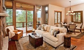 traditional home interiors living rooms traditional interior design ideas for living rooms photo of worthy