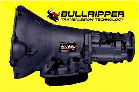 1988 dodge ram transmission heavy duty utility dodge a500 aka 42rh 42re 44re transmission