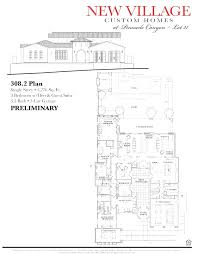 trend homes floor plans perfect 80 in home beautiful corglife