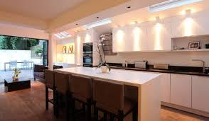 kitchen ceiling lights ideas kitchen contemporary kitchen light led lighting for kitchen