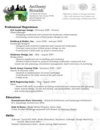 Esthetician Resume Template 8 Latest Esthetician Resume Sample Sample Resumes Sample